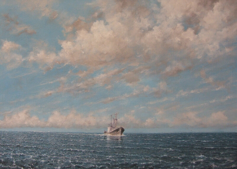 david_sandell_st_giles_hull_trawler_off_holderness_ds155op_800