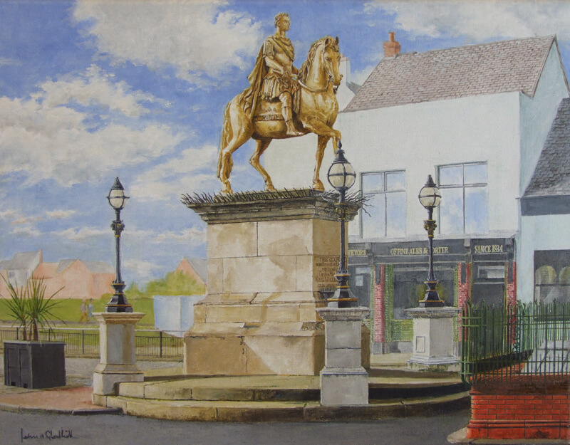 john_gledhill_king_billy_statue_hull_original_jg128_800