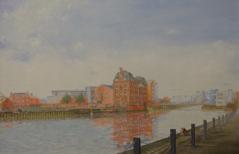 john_gledhill_reflections_on_the_river_hull_jg130op_800